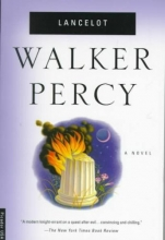 Percy, Walker Lancelot