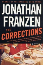 Franzen, Jonathan The Corrections