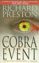 Preston, Richard The Cobra Event