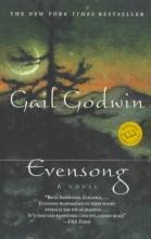 Godwin, Gail Evensong