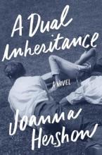 Hershon, Joanna A Dual Inheritance