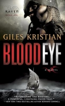 Kristian, Giles Blood Eye