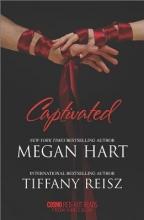 Hart, Megan Captivated