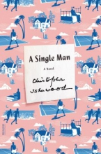 Isherwood, Christopher A Single Man