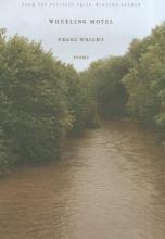 Wright, Franz Wheeling Motel