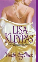 Kleypas, Lisa Worth Any Price