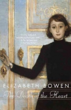Bowen, Elizabeth The Death of the Heart