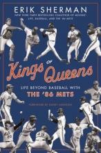 Sherman, Erik Kings of Queens