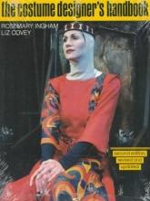 Covey, Elizabeth Costume Designer`s Handbook