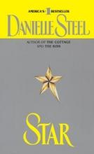 Steel, Danielle Star