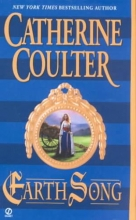Coulter, Catherine Earth Song