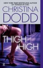 Dodd, Christina Thigh High