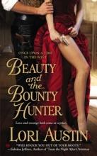 Austin, Lori Beauty and the Bounty Hunter