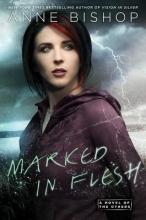 Bishop, Anne Marked in Flesh