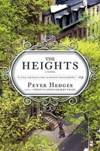 Hedges, Peter The Heights