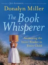 Donalyn Miller The Book Whisperer