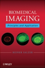 Salzer, Reiner Biomedical Imaging