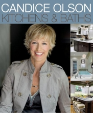 Olson, Candice Candice Olson Kitchens & Baths