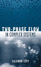 Levy, Salomon Two-Phase Flow in Complex Systems