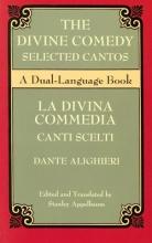 Alighieri, Dante The Divine Comedy Selected Cantos