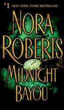 Roberts, Nora Midnight Bayou