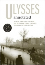 Gifford, D <i>Ulysses</i> Annotated