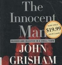 Grisham, John The Innocent Man