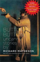 Matheson, Richard Button, Button