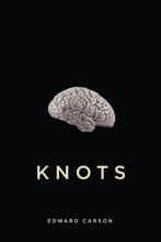 Carson, Edward Knots