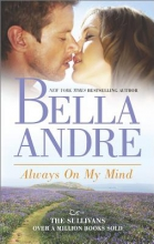 Andre, Bella Always on My Mind