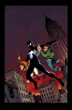 DeFalco, Tom Spider-Man 1