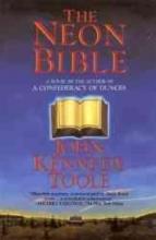 Toole, John Kennedy The Neon Bible