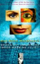 MacDonald, Ann-Marie Goodnight Desdemona (Good Morning Juliet)