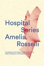 Rosselli, Amelia Hospital Series