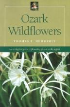 Hemmerly, Thomas Ozark Wildflowers