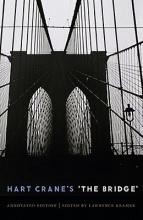 Hart Crane`s the Bridge