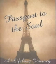 Conry, Beth Mende Passport to the Soul