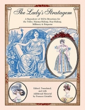 The Lady`s Stratagem