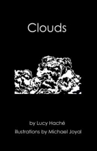 Hache, Lucy Clouds