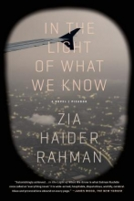 Rahman, Zia Haider In the Light of What We Know