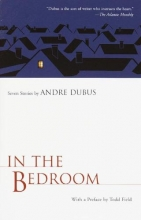 Dubus, Andre In the Bedroom