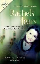 Nimmo, Beth Rachel`s Tears