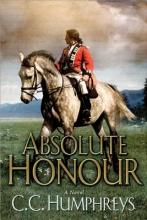Humphreys, C. C. Absolute Honour