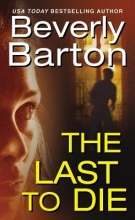 Barton, Beverly The Last To Die