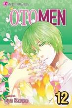 Kanno, Aya Otomen 2