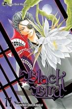 Sakurakoji, Kanoko Black Bird, Vol. 11