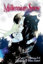 Hatori, Bisco Millennium Snow 3 & 4