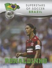 Wandersman, Aldo Ronaldinho