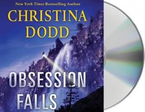 Dodd, Christina Obsession Falls