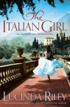 Lucinda Riley, The Italian Girl